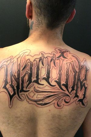 #montrealtattooartist #montreal #montrealtattoo #montrealtattooshops #tattoo #tattoostyle #tattoos #tattoostyle #costaricatattooartist#tattoo#tattoostyle #tattooideas 4140 rue saint denis , add me on instagram portilla25