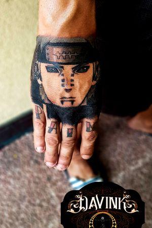 ⚠️⚠️ WORK 💥💥💥💥 . . . . . . . . #skinartmag #tattoos #ink #inked #tattooed #blacktattooing #tattooartist #blackwork #btattooing #blackworkerssubmission #blacktattooart #darkartists #tttsm #blacktattoomag #blackworkers #onlyblackart #inkedmagazine #inkedmag #amazingink #amazing #firstpost #snake #snaketattoo #lineart #linetattoo #stayinkwithdavink #instagood #thebesttattooartists #fanart @fanartattoo @bellinzona_artist @pantheraink
