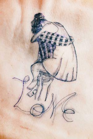 Tatto!