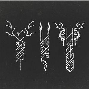 Giants runes