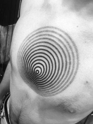 Tattoo from Pawel Kurylak