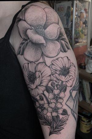 Ig:larrazolo_tattoo