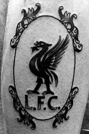 #liverpoolFC #lfc