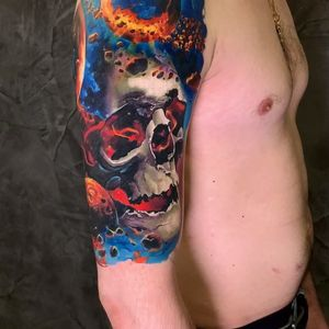 #lithuanianirons #lithuanianironsproteam #worldfamousink #worldfamousfamily #worldfamoustattooink #worldfamousforever #realismtattoo #realistic #tattoomarket #bt_tattoo #tattoo #tattoodo #tattooartist #tattoostyle #tattooed #ink #inked #inkartist #татуировка #татумосква #татумастер #tattoomag #tattoomagazine #tattooart #tattoolovers #tattooistartmag