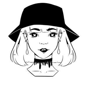 Suicide fashion ~
