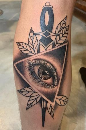 Black and gray realism
