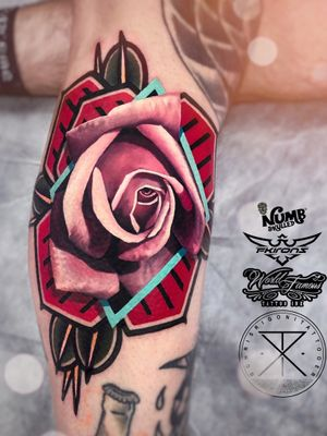 Rose for my man @jacksonmay_tattooist. If you haven't peeped his work check him out!! @jacksonmay_tattooist Tattooed using @worldfamousink #worldfamousink @fkirons #fkirons #spektraxion @tatsoul #tatsoul #envycartridges @criticaltattoosupply #BeCritical @_numb_skulled #_numb_skulled @blackworksupply @tattoodo Ambassador #tattoodo @bloodlinesinknorthperth #bloodlinesinknorthperth #stencilanchored #hivecaps #inkeeze #chrisrigonitattooer #chrisrigoni #chrisrigoniportfolio #tattoo #tattooartistmagazine #tattooculturemagazine #skinartmag #inkjunkeyz #tattoosnob #inkedmag #thebesttattooartists #tattooselection #Sullenclothing #tattoolifemagazine