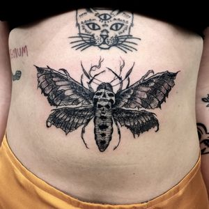 #blackworktattoo #blacktattoo #blackworkers #blackart #blxckink #darkart #dark #darkside #darkness #darkartist #tattoolife #tattooed #tattooidea #tattooworkers #tattoolover #tattoo #tattooist #tattoodo #instagood #insta #ink #instadaily #instacool #inkdrawing #art