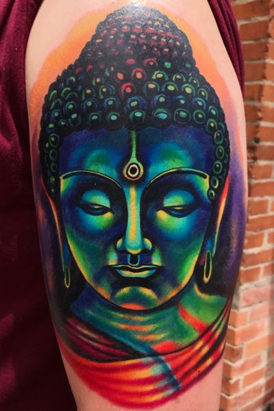 LUZ EN LA OSCURIDAD🌞1er sesión. SIEMPRE #gracias 😊🙏🏻🎨. 💎 🔸 SponsorOficial @radiantcolorsink 💎 🔸 Agenda:☎️ +573138247329 📩 mariotoloza2283@gmail.com 💎 🔸 #mariotoloza #tridimentionalink #radiantcolorscrew #radiantcolorsink #thebestcolombiantattooartists #tatuaje #tattoo #art #ink #colombiatattoo #artebogotano #bogotatattoo #inkedgirls #a #inktattoo #tattoostyle #thebesttattooartists #freestyletattoo #tattoos #inked #artist #instagram #colortattoo #photography #3d #budatattoo #1 #pintura
