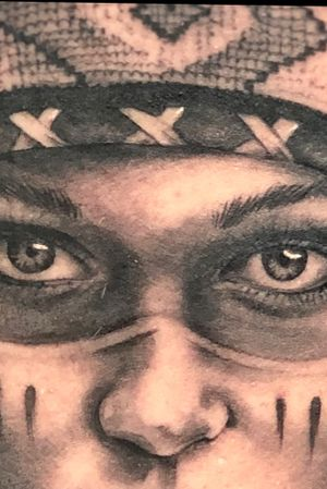 #eye #eyetattoo #detail