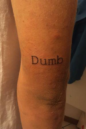 #dumb #nirvana #grunge