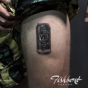 #tattoogirl #traveltattoo #tattoohanoi #vietnamtravel #vietnamwonders #hoian #haiphong #saigon #hanoi #vietnamtattoo #tattooed #inked #instagood #colortattoo #art #tattooink #tattoostyle #tattoo #artwork #bodymods #drawing #sketch #hanoitatgoo #blackwork #relistictattoo #fishbonetattoostudio #xương_ka