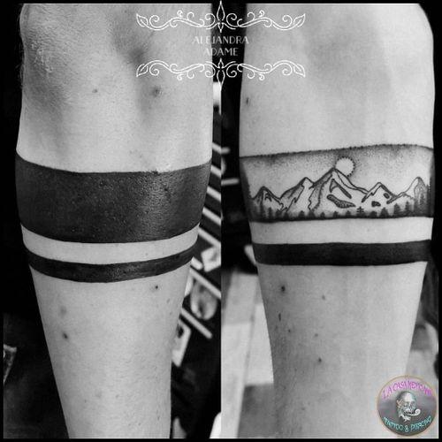 First tattoo the Mont Blanc.... #tattoo #tatuaje #tatouage #montblanctattoo #tatuajemonteblanco #tatouagemontblanc #wristlettattoo #tatuajedepulsera #tatouagebracelet #wristlet #pulsera #bracelet #montblanc #firsttattoo #primertatuaje #premiertatouage #1sttattoo #1ertatuaje #1ertatouage #tattoodo #tattoolover #tattoolovers #ferneyvoltaire #tattooferneyvoltaire