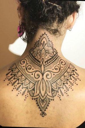 Tattoo feita pelo nosso Tatuador Felipe . @paradisetattoo_barbearia . Rua - Abílio Soares 723 no Bairro do Paraíso. . Faça seu agendamento: . Telefone - (11)3051-3508. WhatsApp - (11)98229-1123.