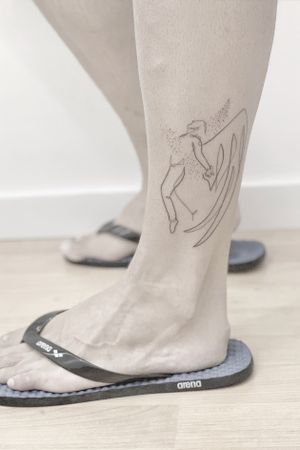 FALLEN ANGEL b/g tattoo Via Cairoli 30(1ºpiano)Livorno Xinfo:📞0586/1753076 gianlucarondina@hotmail.it #drawing #tattooed #life #tattooartist #sketch #top #project #loveyourself #minimaltattoo #tattooflash #tattoomodel #explosion #double #art #instalike #surreal #angel #liner #DESIGNER #loveyou #instalove #tattooing #minimalism #loveislove #fallenangel