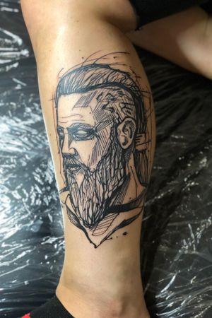 #tattoo #tatuaź #tattoogdańsk