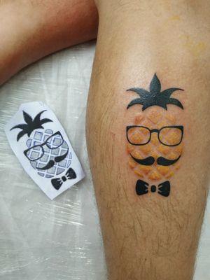#tattoocolors #mystictattooworld #siestintaqueseamystic #tattoomallorca #tattooart #tattooartist #tattooaddict #tattoolifestyle