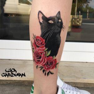 #tattoodo #tattoodoapp