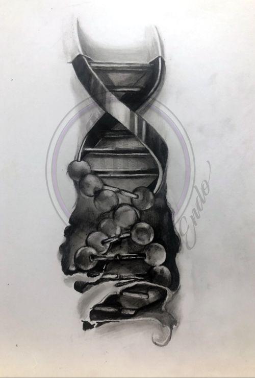 @drawing #drawing