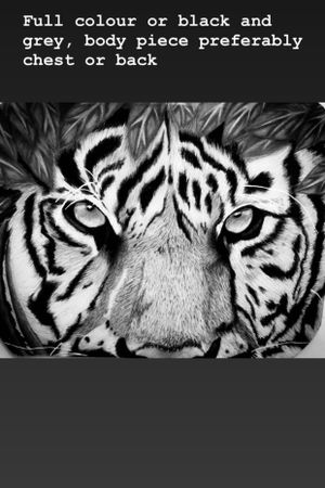 Pencil drawing, love drawing realism!!