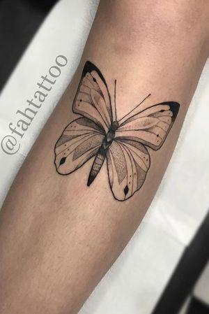 Tatuagem feita no @paradisetattoo&barberaia            Rua - Abilio Soares 723 no Bairro do Paraiso.          Telefone - (11)3051-3508                          Whatsapp - (11)98229-1123