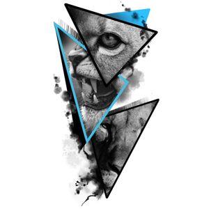 #tattooflash #flashtattoo #upforgrabs #tattoodesign #design #art #artdesign #bestartist #besttattoos #liontattoo #customdesing #customtattoo #design #bestdesign #surrealism #animaltattoo #realism