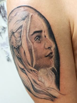 🐲Daenerys Targaryen 🐉
