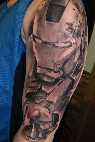Iron man 🙈🙈 . . #cosplay #thor #guardiansofthegalaxy #mcu #love #peterparker #batman #superman #xmen #spiderman #avengersinfinitywar #marvelcomics #superhero #avengers #thanos #captainamerica #dc #comics #infinitywar #drawing #dccomics #ironman #art #blackpanther #tomholland #deadpool #hulk #marvel #justiceleague #blackwidow