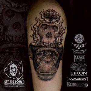 #fkirons #fkironsproteam #fkironsfamily #spektra #killerink #killerinktattoosupplies #killerinktattoo #tattootoday #tattoomachines #worldfamousink #electrumstencilprimer #tattooedgirl #tattooaddicts #tattooartist #tattooist #kwadron #Inkapture #inkjunkeyz #tattooing #tattoomagazine #tattooed #tattooartist #inktattoos #musotoku #tattooart #tattoolife #tattooedgirls #torontoinknews #hustlebutterdeluxe #skinandinkmag #dermalizepro