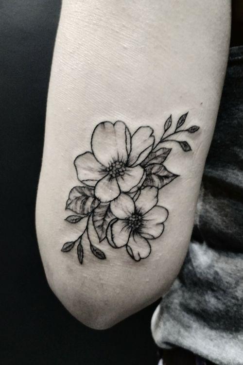 Flores. #flores #flowers #bogota