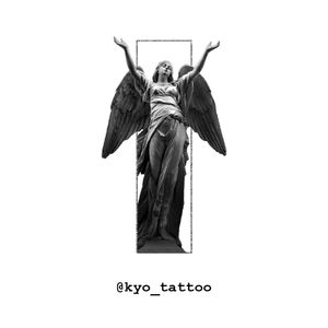 #angel #kyo #surrealismtattoo #popsurrealism #tattooart #tattooberlin #tattooartmag #tattodo #tattoo #tattooideas #tattooinspiration #europetattoo #berlintattoo #hamburgtattoo #berlin #tattooartist #tatt #ttt #ttism #tattooing #creativetattoo #dotworktattoos #sketchtattoos #blackink #tattoos #berlin #designtattoo #design