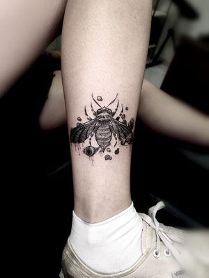 #tattoolife #tattooed #tattooidea #tattooworkers #tattoolover #tattoo #tattooist #tattoodo #tattoolove #tattoos#tattoodesign