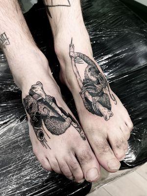#blackworktattoo #blacktattoo #blackworkers #blackart #blxckink #darkart #dark #darkside #darkness #darkartist #tattoolife #tattooed #tattooidea #tattooworkers #tattoolover #tattoo #tattooist #tattoodo