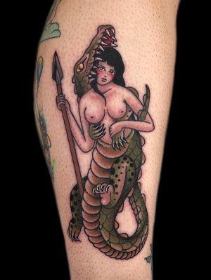 #oldschooltattoo #traditionaltattoo #tattoo #tatuagem #tatuagemoldschool #tatuagemtradicional
