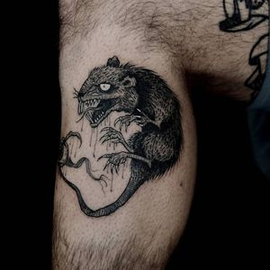 #blackworktattoo #blacktattoo #blackworkers #blackart #blxckink #darkart #dark #darkside #darkness #darkartist #tattoolife #tattooed #tattooidea #tattooworkers #tattoolover #tattoo #tattooist #tattoodo #instagood