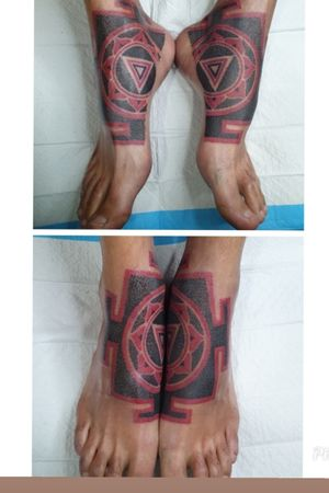 You get the idea Swirlywanxsinatra@gmail.com #tattoo #blackandgrey #mandala #dotwork #oakandirontattoo #brisbane #brisbanetattoo #blackworktattoo #blackwork #geometrictattoo #geometric #sydneytattoo #sydney #australiantattoo #ritalinpower #brisbaneartist #btattooing #brisbanetattooartist