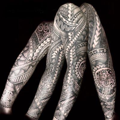 "♠️ Randevu ve bilgi almak için ""dm"" den veya ""tugerdem18@gmail.com"" dan ulaşabilirsiniz...♠️🤘 . #tattooed #finelinetattoo #maoritattoos #maori #tattoo #tattoos #tattoooftheday #tattooist #line #tattooartist #design #instatattoo #turkiye #istanbul #istanbultattoo #ink #inkup #blackwork #fineline #fineliner #world #tattooflash #tattoosocial #worldofartists #dövme #dövmeistanbul"