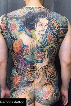 Artist: @bones.tattoo • • •#tattoo #tatted #tattooaddicts #vancouver #vancouvertattooartist #vancouvertattoo #westcoast #surreybc #langleybc #coquitlambc #richmondbc #ink #inked #realisticink #intenzeink #vancouverisland #granvilleisland #granville #604 #mainstreetvancouver #moviestar #actress #hollywood #realismtattoo #bestrealism #besttattoos #film #beauty #simplicity #traditional #traditionaljapanese
