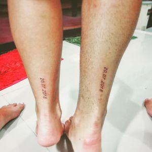 Thank you my customer 🙏 🙏 🙏🙏🙏🙏 #art #artwork #artist_community #tattoo #tattoos #bngtattoos #tattooart #tattooartist #ink #inked #potn #potd #leteringtattoo #girlswithtattoos #girltattoo #smalltattoos #daily#dairy #minimal #minimaltattoo