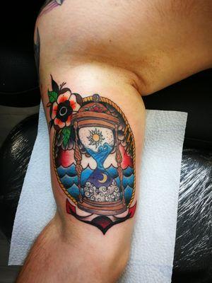 #oldschooltattoo #neotrad #oldschooltattoos #tattoo #tattooartist #tattoodo #tattoodoapp #awesometattoo #besttattoo #colortattoo #suntattoo #watercolortattoo #watertattoo