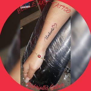 #letteringtattoos #tatuajescrisuri #tatuajeArad