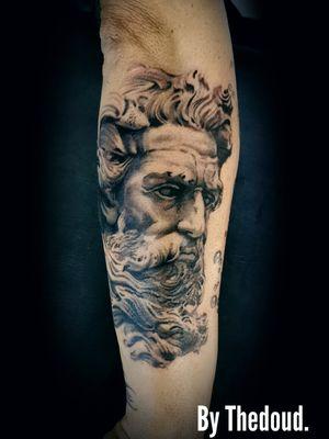 1ère session projet black and Grey réaliste by Thedoud Cissé @prilaga #tattoo2me #tattoolove #tattooist #tattoostudio #tattoomodel #tattoodesign #tattoolife #tattoos #tattoosofinstagram #tattooing #tattooed #tattooflash #tattooink #tattooartist #tattooworkers #tattoostyle #tattoosleeve #tattoodo #prilaga #tattoooftheday #tattooer #tattooart #tattoo