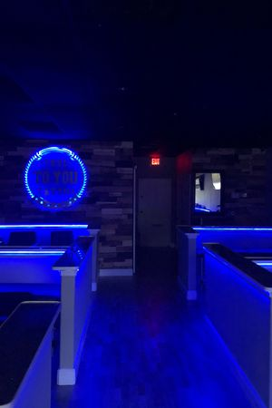 Come check out our new studio!!!! Experience the difference!!!