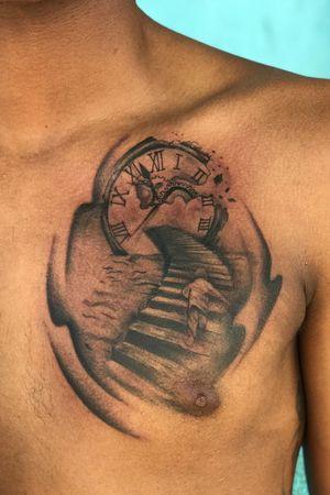 #tattoodesing
