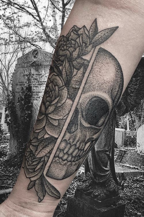 Txt 5714993455, dm me, or email vxltattoos@gmail.com to set up an appointment . . . #tattoo #tattooing #tattooideas #tattoooftheday #tattoosofinstagram #tattoodo #tattooworkers #tattooshop #blacktattooart #btattooing #blacktattoo #novatattooartist #vatattoo #dmvtattooartist #dmvtattoo #blackwork #blackworkers #blackworktattoo #blackworkartists #blackworkersubmission  #onlyblackart #blxckink #onlythedarkest #bnginksociety #artofwartattoocollective #virginiatattooartist #washingtondc #darkartists #inkedmag  . . . @kariswho @foolioh @rrakabuba  @maymosa . . . 💯 Made possible by 💯  @aow_tattoo_co @allegoryink @stigmarotary @worldfamousink @fusion_ink @tattoostencilapp @kwadron @hustlebutterdeluxe @dipcaps @painfulpleasures  @stencilstuff @inksocietyhrva @ultimatetattoosupply