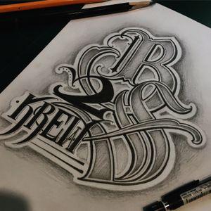 Yeah- Born 2 script krew♠️