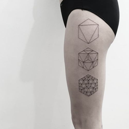 #geometry