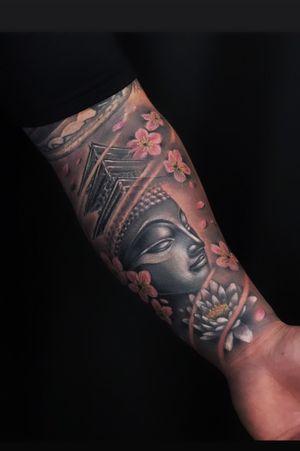 Idea oriental