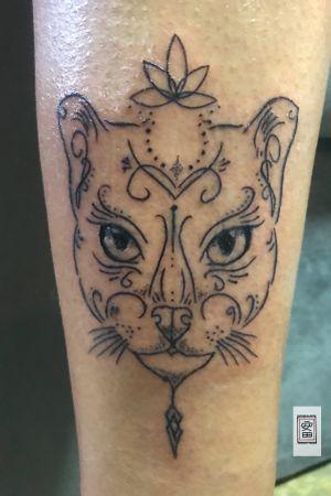 Kitty pra minha amiga Ju!