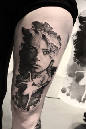 First session 💯 Some people just fuck around i want to learn and be a better artist everyday. #tattoo #tattoos #tat #ink #inked #tattooed #tattoist #coverup #art #design #instaart #instagood #sleevetattoo #handtattoo #chesttattoo #photooftheday #tatted #instatattoo #bodyart #tatts #tats #amazingink #tattedup #inkedup